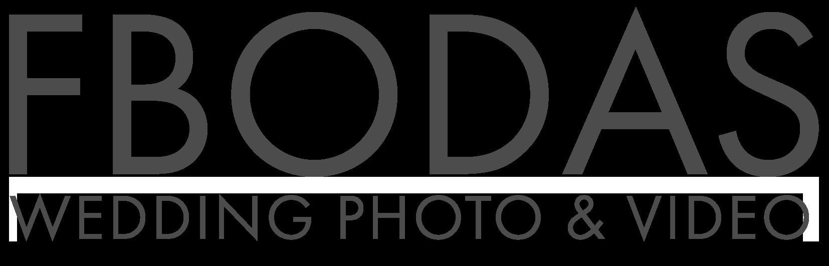 FBodas® | Fotografo de Bodas Bogota | Fotografia de Bodas Bogota
